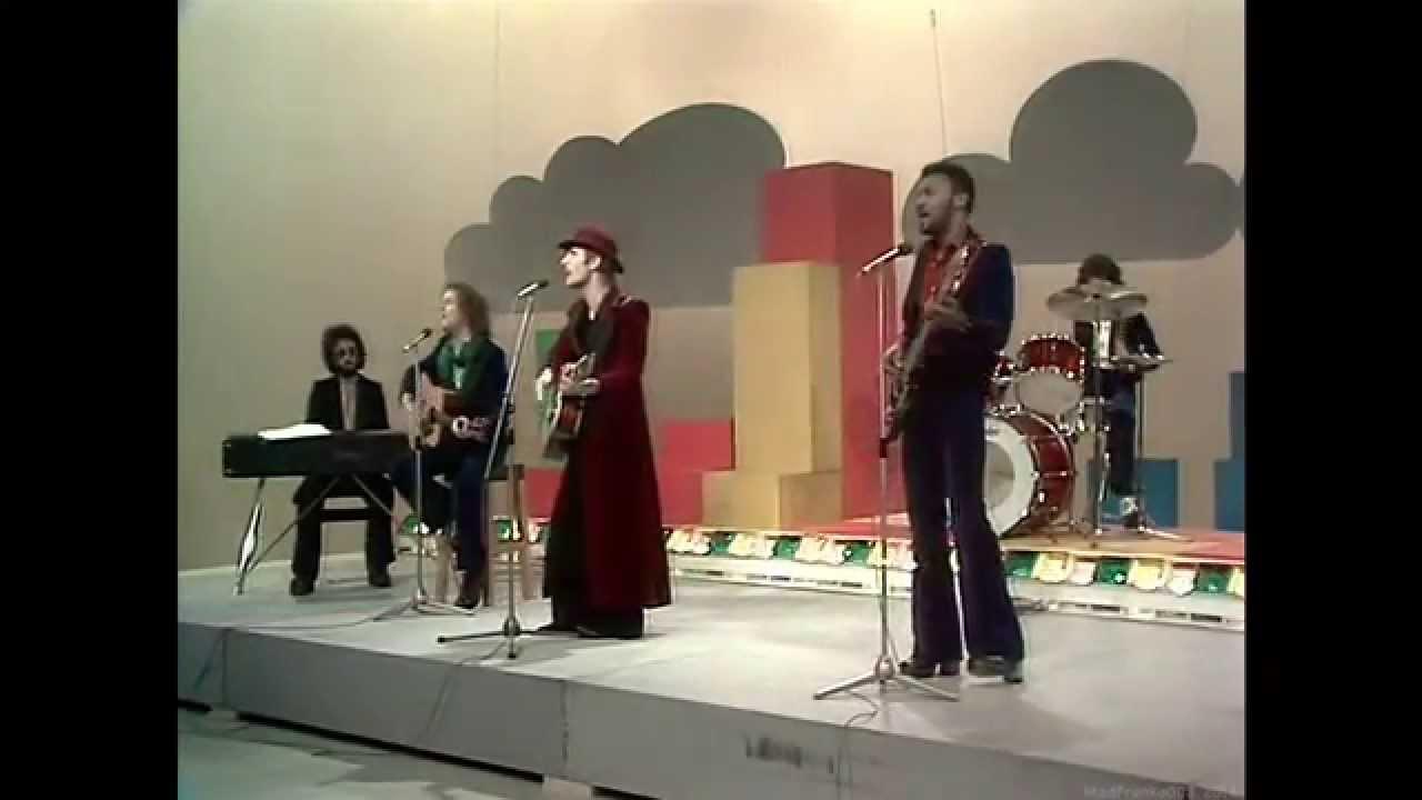 Image result for Steve Harley & Cockney Rebel - Make Me Smile 1975 HD images