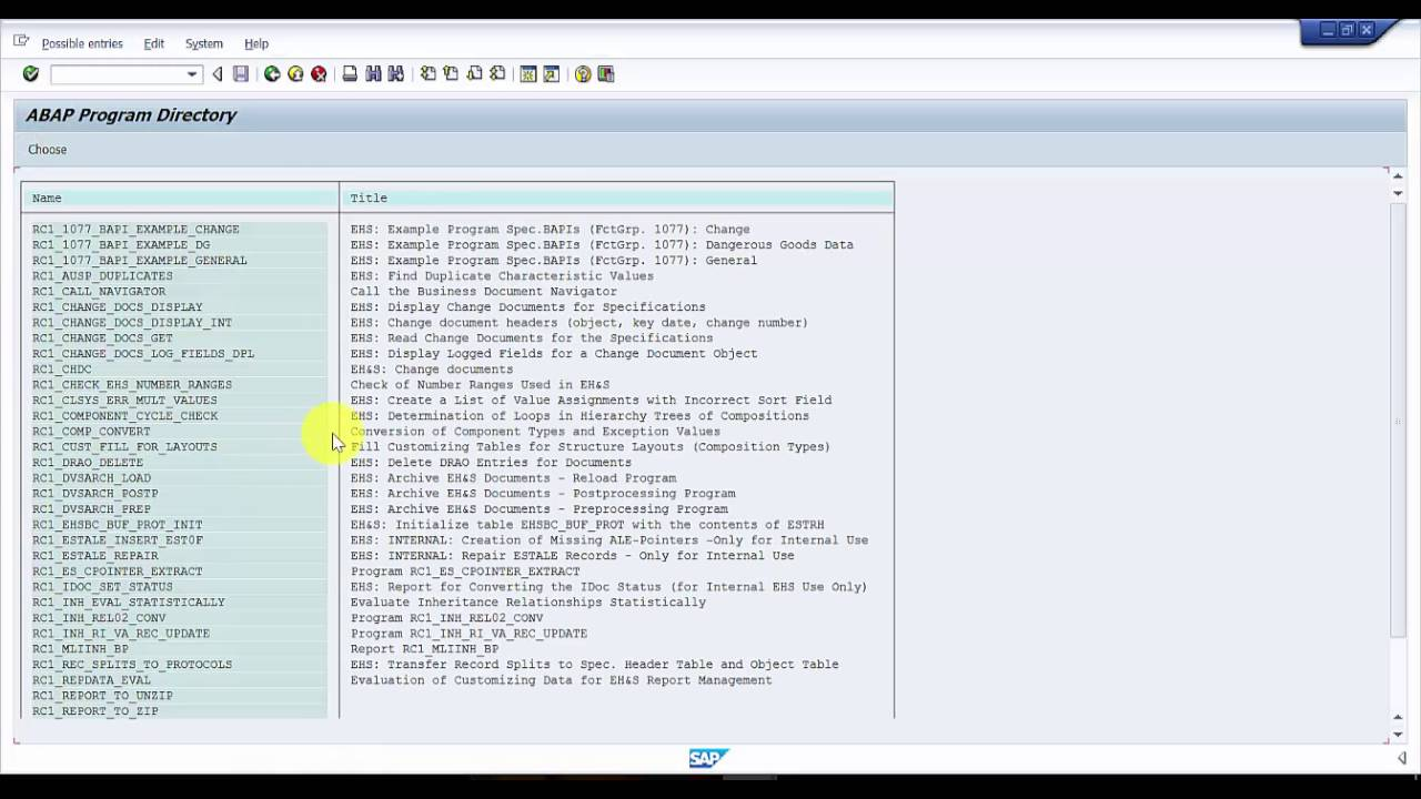 How to change the Status of an Idoc in SAP - SAP EDI