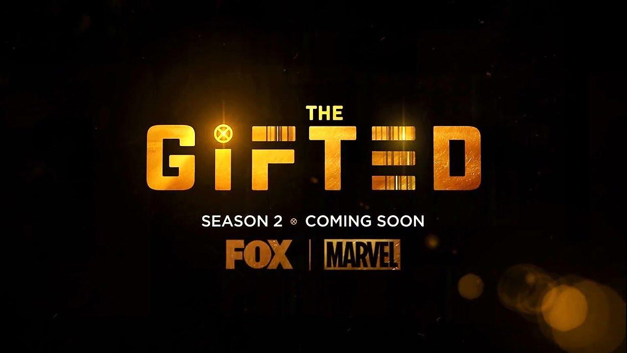 The Gifted Season 2 Episode Guide | Den of Geek