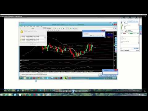 ⭐️binary options trading forex live