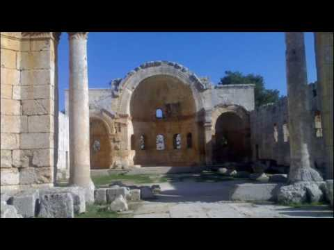 Syria Traditional Music