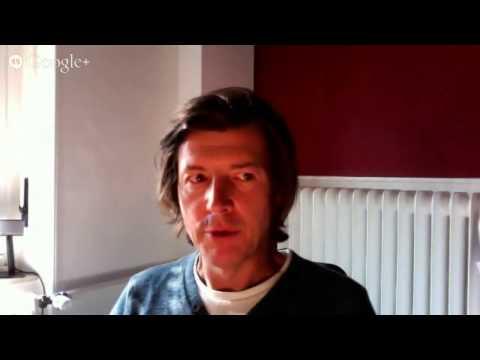 Falcon Global Capital: Bitcoin Regulation w/ Former Skype COO