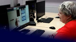 Занятия онлайн. Английский язык