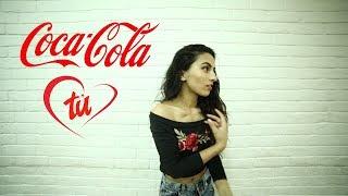 Coca Cola Tu - Tony Kakkar | Dance Choreography | Lucky Thukral | Aman Aujla | Sujata Rawat