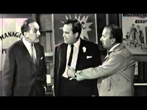 BBC's Hugh and I Remaining Episodes DVD - Hugh Lloyd, Terry Scott, Mollie Sugden