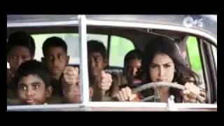 Atif's Latest Song Main waari jaavan - Tere Naal Love Ho Gaya - YouTube.flv