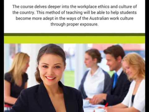Benefits of Professional Year Program for International Graduate