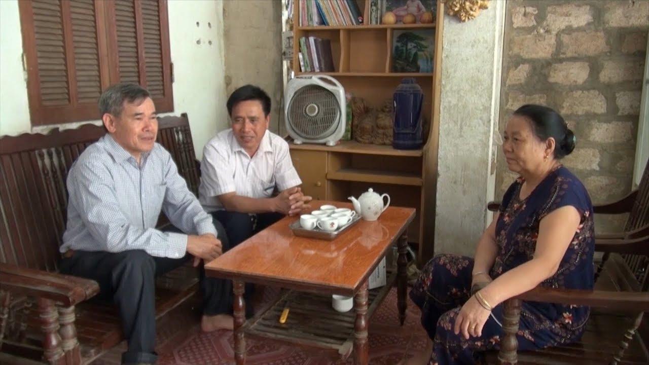 Khó khăn trong mở rộng đối tượng tham gia BHXH tự nguyện ở Sơn La