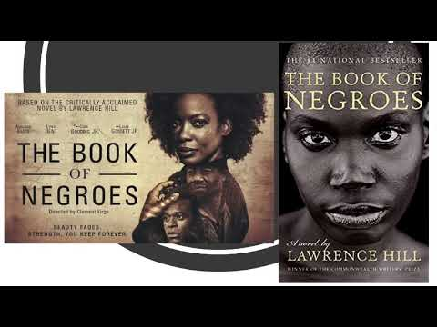 Download The Book Of Negroes
