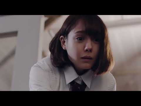 """اسم الفيلم  """"RIARU ONIGOKKO"""" +18"""