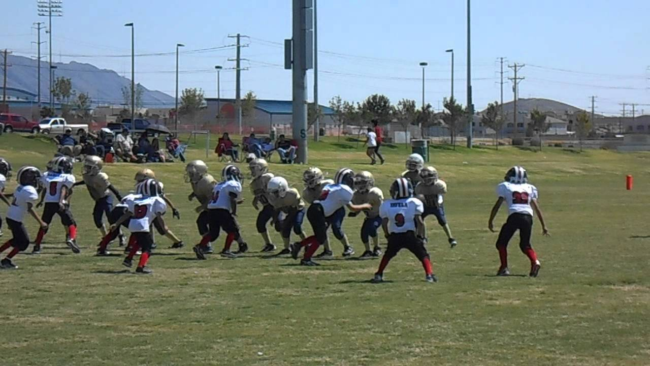 las cruces nerf league 20120916 WS FIGHTING IRISH VS LAS CRUCES OUTLAWS 30 - YouTube