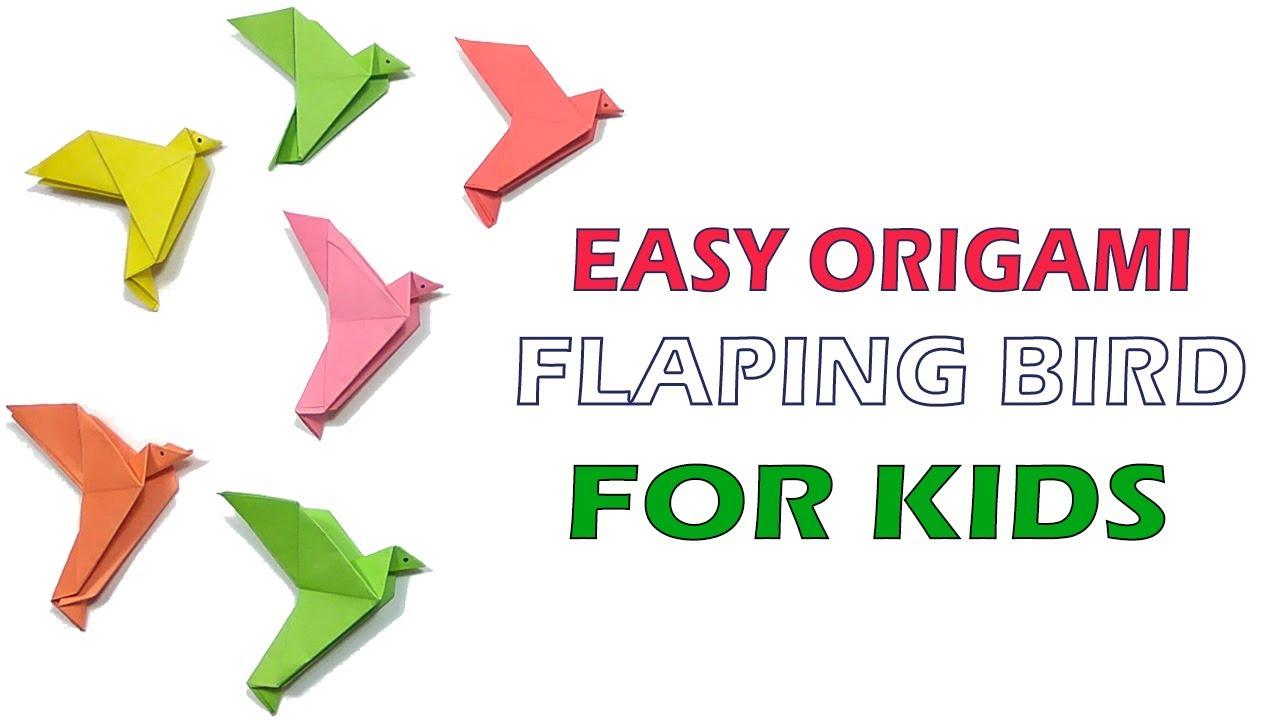 Contact us at Origami-Instructions.com | 720x1280