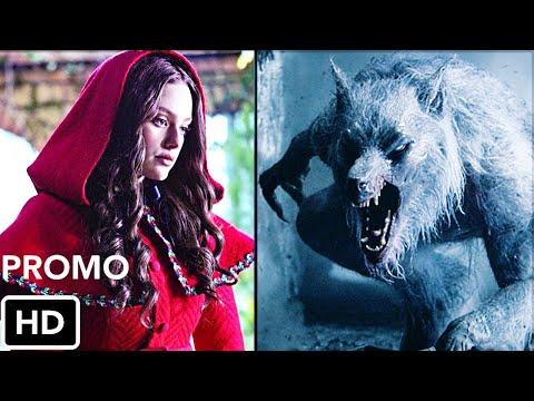 Наследие 2 Сезон 16 Серия - Legacies 2x16 - Промо Русские Субтитры