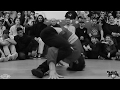 Nextape3 vs Sergi & Cibils TOP 16 SON 15 BCN 2017 | OLIFILMS