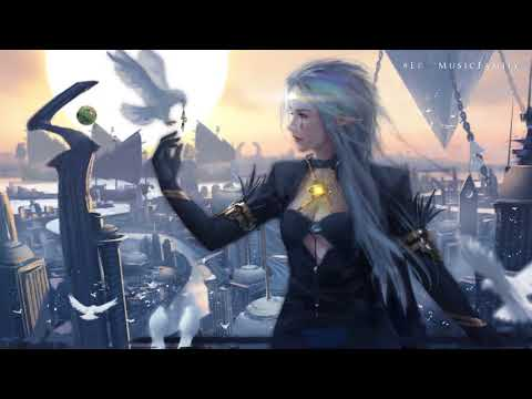 Heroic Orchestral Music: IN PEACE IN WAR | by Glory Oath + Blood