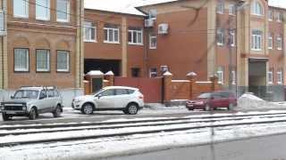 Прощание с КОМПАС-3D V12