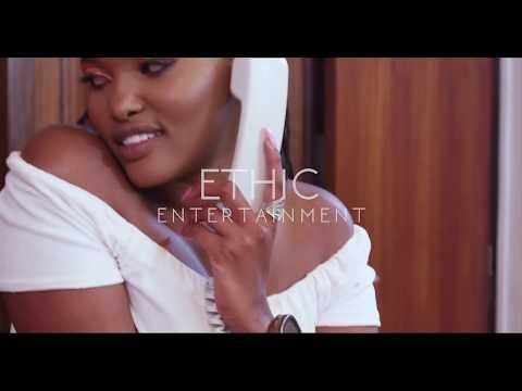 Ethic Entertainment - Tarimbo
