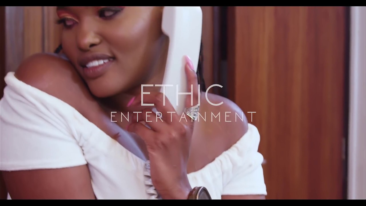 Ethic Entertainment - Tarimbo