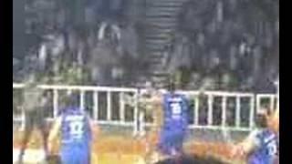 OLYMPIADA PATRWN-EGALEO