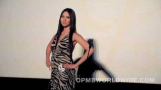 Video Official Candidates for Bb. Pilipinas 2010 download MP3, 3GP, MP4, WEBM, AVI, FLV Juni 2018