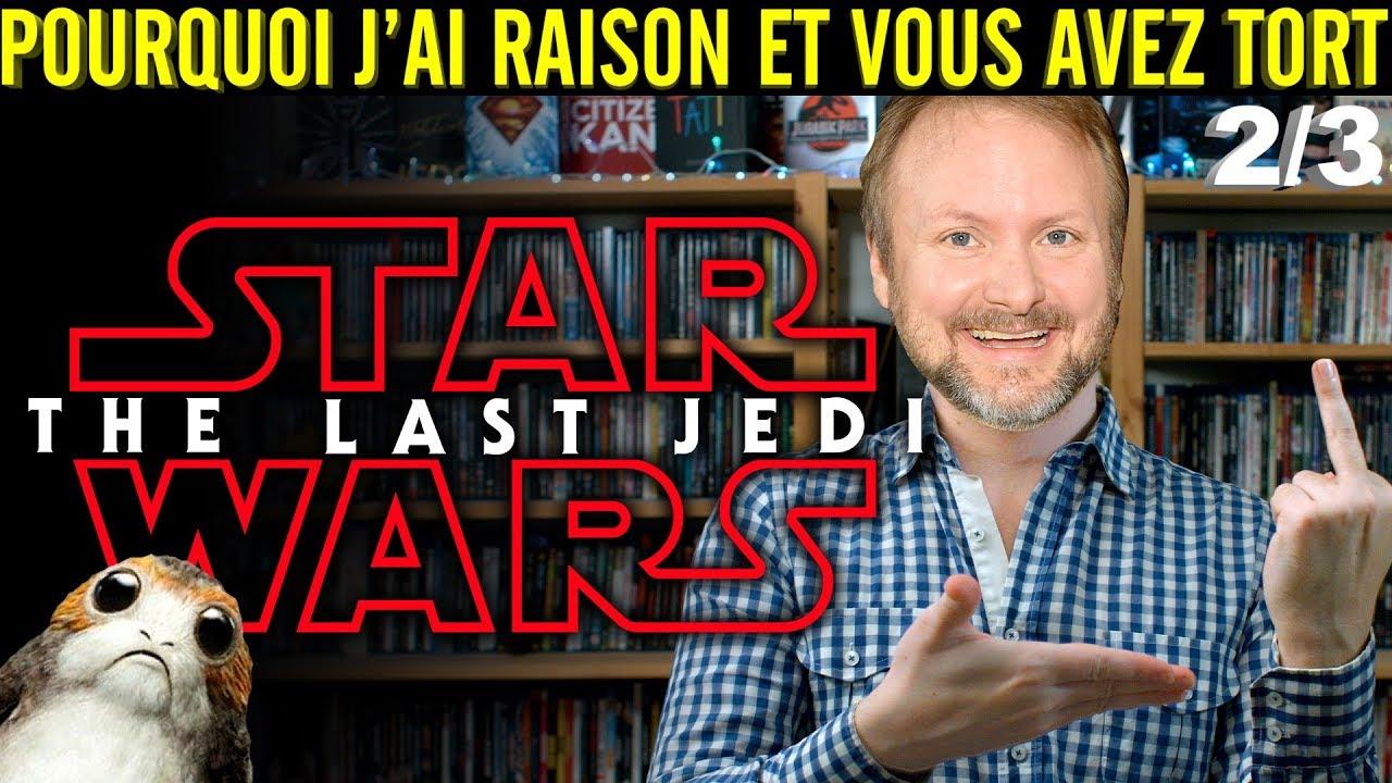 pjrevat-star-wars-episode-viii-the-last-jedi-partie-2