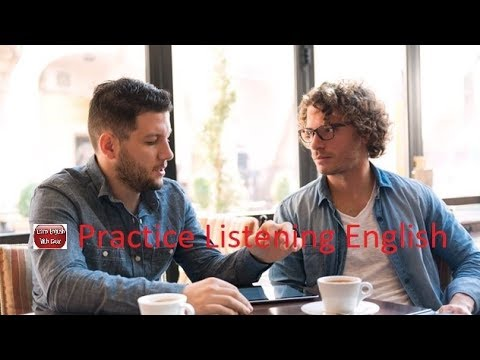 Download Learn English Conversation - Practice Listening English With Subtitles Part 9
