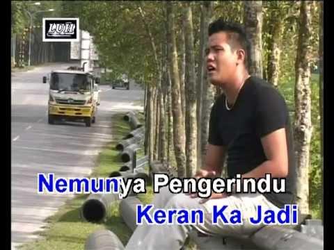 Dini Janji Sulu - Tony Engkabi