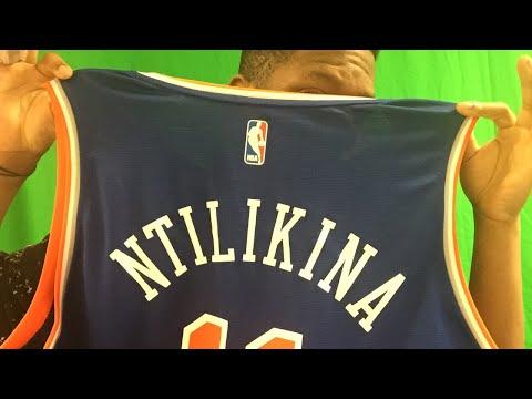 New York Knicks Vs Pacers 2/11/18 | Emmanuel Mudiay Debuts...Trey Burke Forgotten?