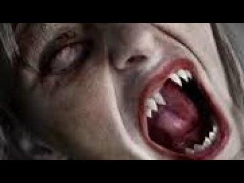 УЖАСЫ 2020 ТОП 3 КОТОРЫЕ УЖЕ ЕСТЬ В HD КАЧЕСТВЕ В ИНТЕРНЕТЕ. Трейлер 2020, Страшные фильмы. - Видео онлайн