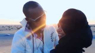Eddy Kenzo - Akaserengeto Official HD Video