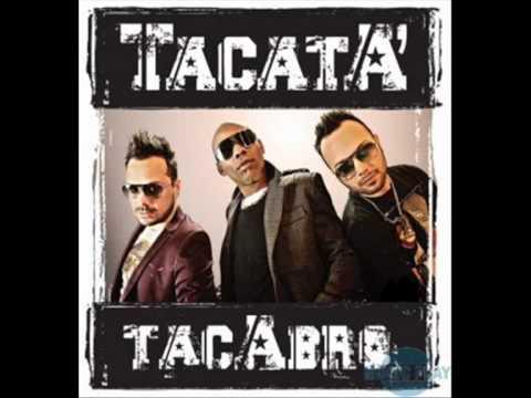 Tacabro - Tacat