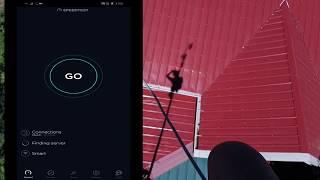 trick in boosting internet speed for modem936? screenshot 3
