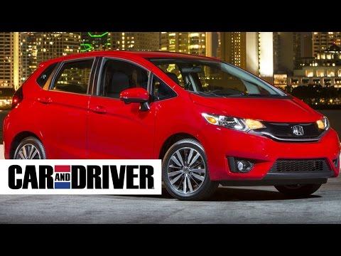 2015 Honda Fit EX Remote Battery Replacement   Doovi