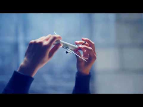 Bilal Sonses İçimdeki Sen ~Kore Klip~