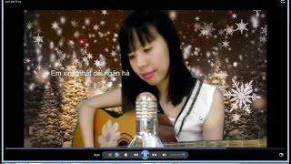 Hướng dẫn làm video bằng Camtasia | Song Ngư Guitar