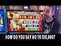 Lets Play Live Casino Bonanza Session 56 Part 2 Very Good Win