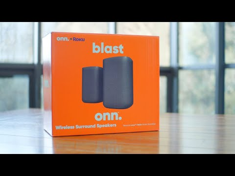 how-to-set-up-onn.-roku-wireless-surround-speakers
