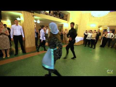 Rachuli ансамбль Иверия СПб