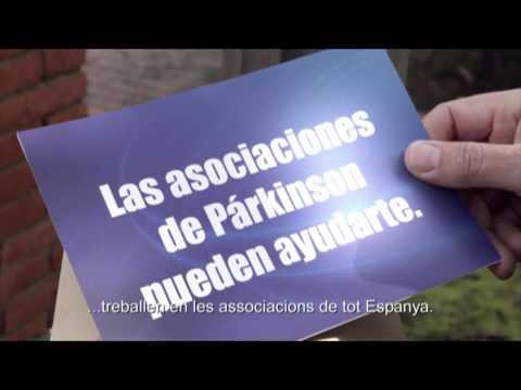 Spot Dia Mundial Del Parkinson