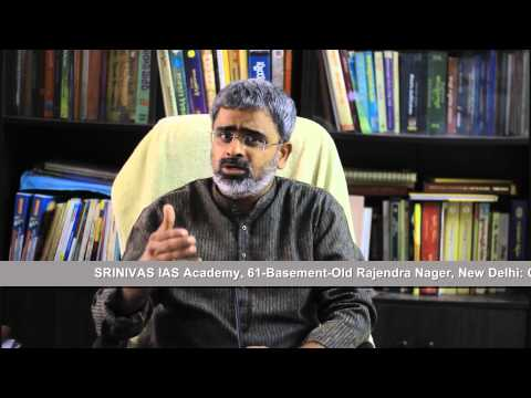 IAS Telugu Literature At Delhi || Ias preparation lectures || ias inspirational videos in telugu
