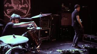 Local H - Saint Vitus 2015