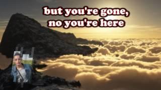 Miss You - Sarah Farrugia