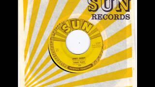 TOMMY BLAKE -  FLAT FOOT SAM -  LORDY HOODY -  SUN 273