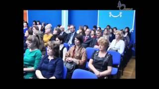 видео Тема 8. Управление социально-экономическим развитием муниципального образования.