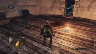 Dark Souls II Scholar of the First Sin  Part 5