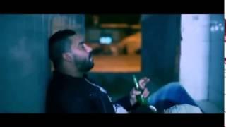 الكليب الجديد لملك الراب التونسي بلطي 2015 !! New Clip Balti   Douza ♥