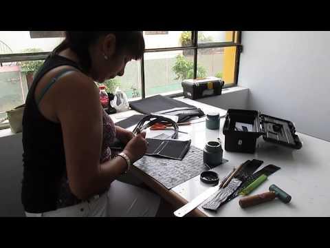 curso-como-fabricar-bolsos-y-carteras-en-lima-instituto-promoda