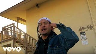 Смотреть клип Dezzy Hollow - Stamina