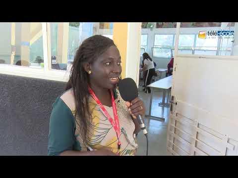 TELE ECOLE : 3eme journée Congrès International des professeurs de Français