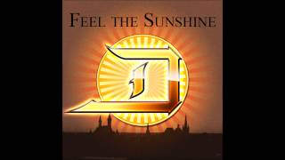 Doomse - Feel the Sunshine (2014 remaster) - Dance music made entirely with FL Studio